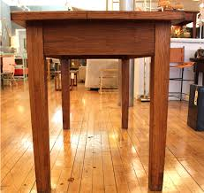 Rustic Kitchen Furniture Rustic Kitchen Tables Furniture Rustic Kitchen Tables For