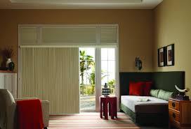 Cover Vertical Blinds Laurel Mfg Co Inc Honeycomb Blinds Cellular Shades Window