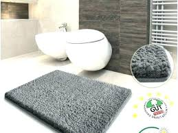 kmart bathroom rugs beautiful bathroom rugs pics bathroom rugs or cannon bath rugs kmart cannon bath