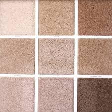 tile flooring phoenix az best of tile carpet flooring phoenix arizona