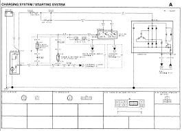 83 mustang 302 wiring diagram wiring library 91 miata fuse box diagram get image about wiring 91 miata radio wiring diagram