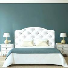 Tag Archived Of Cushion Bed Frame Designs : Cool Low Cushion Bed ...