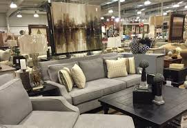 our expansive atlanta area showrooms feature more than 100000 square feet of discount furniture furniture outlet atlanta x11