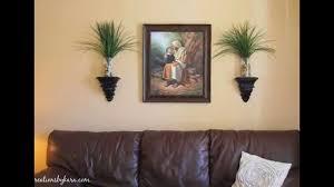 luxury diy home decor ideas living room