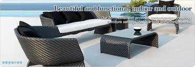 image modern wicker patio furniture. rattan garden furniture uk image modern wicker patio k