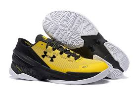 under armour shoes stephen curry 2016. men\u0027s under armour ua stephen curry two low basketball shoes yellow black canada 2016 s