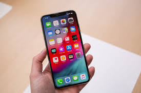 Iphone Price Chart In India Iphone Xs How Much Does It Cost In Countries Around The
