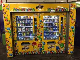 Kids Vending Machine Simple Strategic Vending Around The World Why They Work Vending