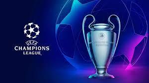 بعد ليالٍ ساخنة.. تعرف على الفرق التي ضمنت التأهل في دوري أبطال أوروبا -  العرب في أوروبا