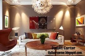 italian living room design. download570 x 380 italian living room design m