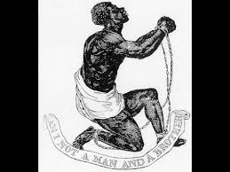 The Antislavery Movement Was Referred To As The Antislavery Movement Youtube