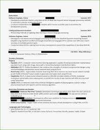 Resume Templates 2017 Reddit 45 Murrosinfo