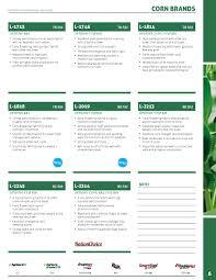 Corn Dry Down Chart Legacy Seeds Corn Elite Ag Service