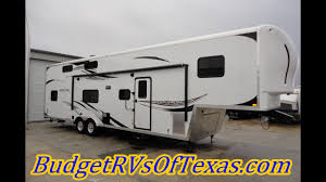 super ious 2016 work and play 38ft 5th wheel toy hauler sleeps 10
