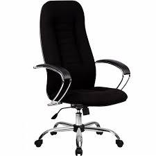 <b>Компьютерное кресло</b> Кресло <b>Metta</b> BK-2.