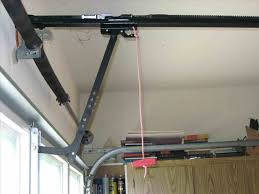 full size of garage door fantastic installing garage door torsion springs photo ideas installing garage