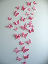 3d Butterfly Wall Decor Butterfly Wall Decor Designs 3d Butterfly Wall Decor Butterfly