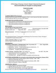 Sample Resume For Internship Position Best Of Resume Template For College Student Applying For Internship Resume