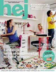 Hej Ikea Family Magazine 3 2013 By Sanoma Sync Issuu