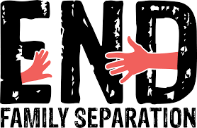 Image result for family separation