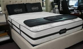 Beautyrest Black Kate Beautyrest Black Kate N Nongzico
