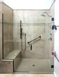 convert bathtub to shower conversion tub faucet roman conversi turn tub faucet into shower