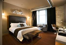 Hotel style bedroom furniture Hotel Luxe Hotel Style Bedroom Bedroom Hotel Style Bedroom Best Western Hotel Bedroom Hotel Style Bedrooms Pinterest Durangokirolclub Hotel Style Bedroom Bedroom Hotel Style Bedroom Best Western Hotel