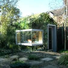 Small Picture Office Malvern Hallow Garden Shed Office Ideas Uk Garden Shed