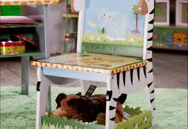 stylish childrens furniture. Full Size Of Chair:chairs Table And Chair Set Fords Childrens Furniture Ideas Regarding Wooden Stylish