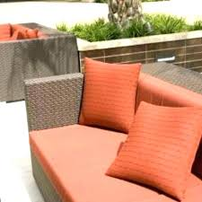 how to recover patio chair cushions how to recover patio cushions recover cushions patio chairs give