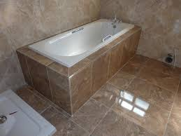 re tiling bathroom floor. Zoom In Re Tiling Bathroom Floor