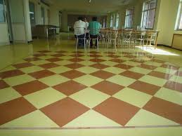 school floor. School Floor. Fine 10school Floor Tiles Photograph Luxury Tile And Terrazzo In Royal H