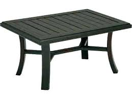 full size of outdoor furniture covers table with umbrella hole garden cloths bar and stools round