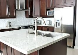 best bathroom faucets for granite countertops large size of to replace a kitchen faucet on granite