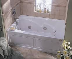 15 best jacuzzi images on whirlpool bathtub and for soaking tub decorations 3