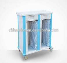 Chart Racks For Medical Records Cheap Medical Record Chart Holder Trolley Buy Medical Record Holder Medical Chart Holder Medical Record Holder Trolley Product On Alibaba Com