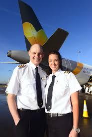 PAY-Peter-Elliott-and-Laura-Elliott - AIRLIVE