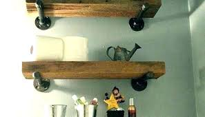 distressed wood shelves reclaimed wood wall shelves distressed wooden floating shelves west elm floating shelves distressed distressed wood shelves
