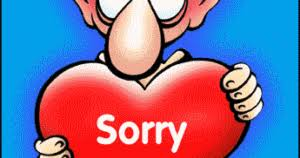 animated free gif sorry sorry gif animated graphic art cartoon clip art free best pics e cards i love you kiss red to mom mum dad