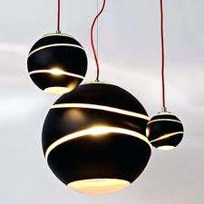 modern lighting. Modern Lighting Design Amazing Of Pendant Light Ideas For Hang In Kitchen