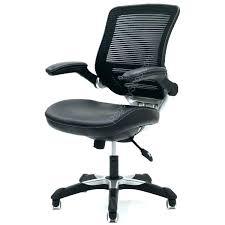 unique office furniture. Ergonomic Desk Chairs Unique Office Furniture Bathroom Medium Size Of E