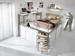 efficient furniture. Efficient Space Saving Furniture For Kids Rooms Tumidei Spa (6) C