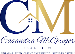 Cassie McGregor Real Estate Agent - Home | Facebook