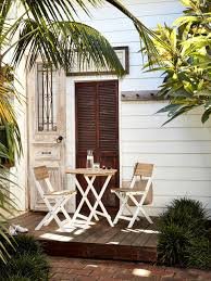 outdoor front porch furniture. Furniture Used Patio Retro Outdoor Small Front Porch