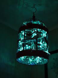 cool lighting for room. Light Fixture Ceiling Canopy Cool Lighting For Room