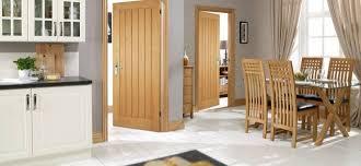 wood interior doors. Unique Wood Internal Doors To Wood Interior