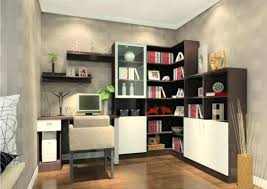 home office desk for two. Home Office Desk For Two Designs Impressive Design Ideas F