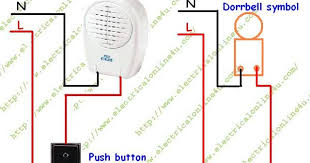 wiring diagram doorbell wiring image wiring diagram bell wiring diagram bell image wiring diagram on wiring diagram doorbell