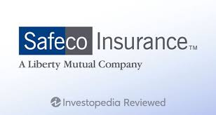 If you've filed a claim or needed to interact with customer service how did it go? Car Insurance Reviews