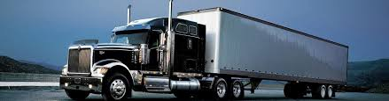 Cdl Index Truck Driver Jobs Cdl Resume Database Search